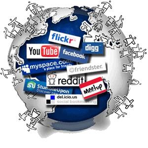11593579-socialmediaicons