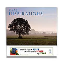 30_INSPIRATIONSWCODD_MULTI0001_2