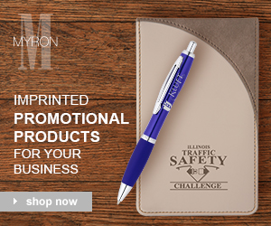 Myron Promotional Products