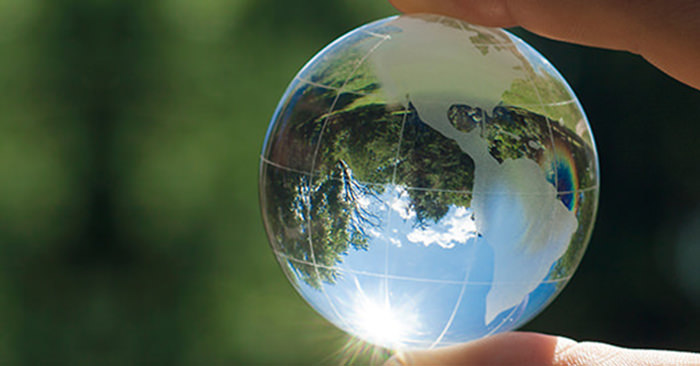 blog-green-globe