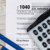 how-to-grow-your-tax-preparation-business