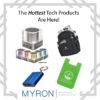 myron-border