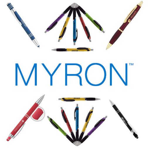 Best pens of 2019