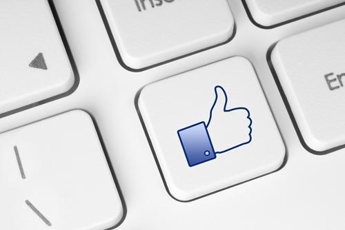 3 advanced tips for social media marketing