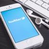 3 common ways to ruin customer interactions on social media