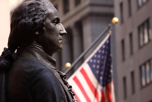 3 lessons on running a business from our founding fathers