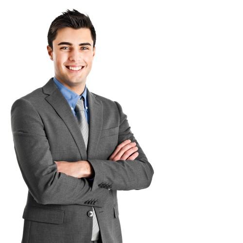 3 ways promotional items increase brand awareness