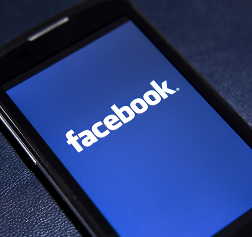 3 ways to boost likes and shares on Facebook