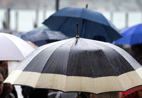 3 ways to boost sales on rainy days