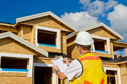 3 ways to market your construction company