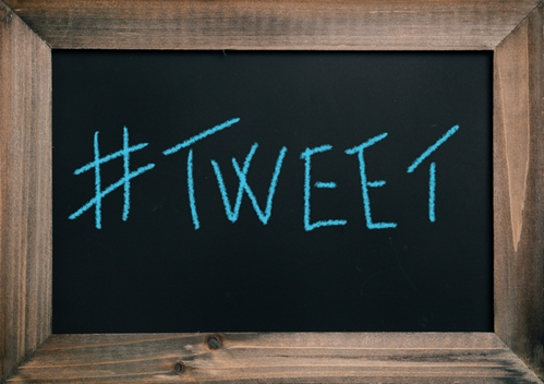 3 ways your small business should be using hashtags