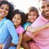 4 creative ways to celebrate Family Fun Month