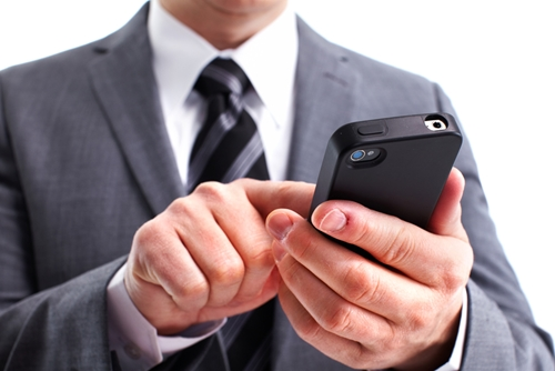 4 mobile marketing strategies for small business owners