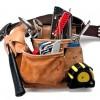 Appealing to amateur contractors
