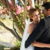 Attention all wedding planners: National Weddings Month is coming