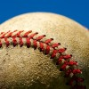 Baseball business promotional products are a home run