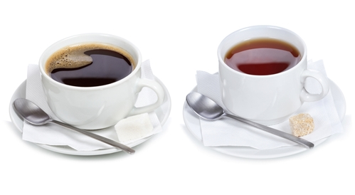 Caffeine may improve long-term memory