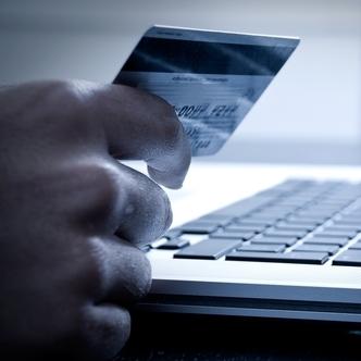 Can loyalty programs help retain customers?