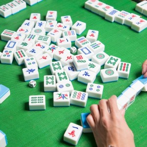 Celebrate National Games & Puzzle Week with promotional items