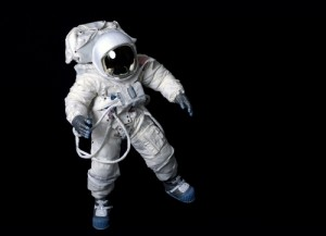 Celebrate the first space walk on March 18