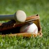 Collegiate baseball squad using promotional giveaways to bring fans to the field