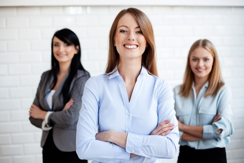 Combat employee turnover with personalized business gifts
