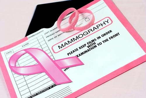 Early detection is essential for breast cancer patients