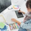 Encourage your employees to personalize their workspace