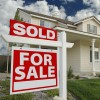 Expanding a real estate agency