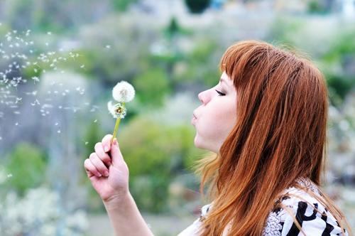 Fun ways to celebrate Make Your Dream Come True Day