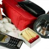 Give promo items for National Preparedness Month