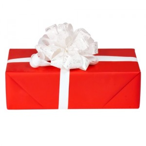 Great gift ideas to thank your customers this holiday season