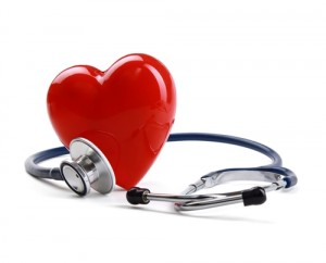 Healthcare providers should participate in American Heart Month with promotional items