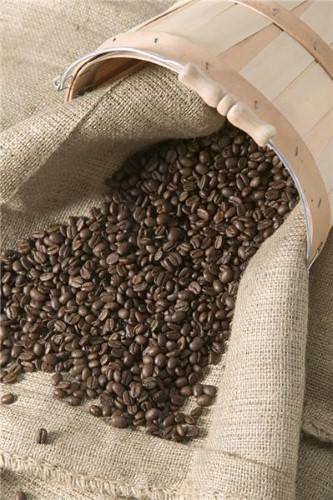 Help your clients get up and go with promo items