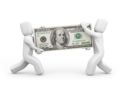 How promotional items can help payday lenders
