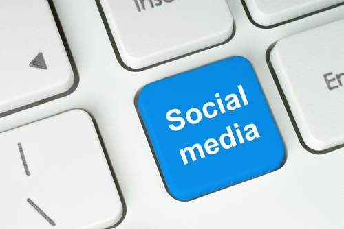 How to hold a social media contest