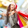 How to use effectively use promotional items during the holidays