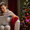 Keep Cyber Monday momentum moving with promotional giveaways