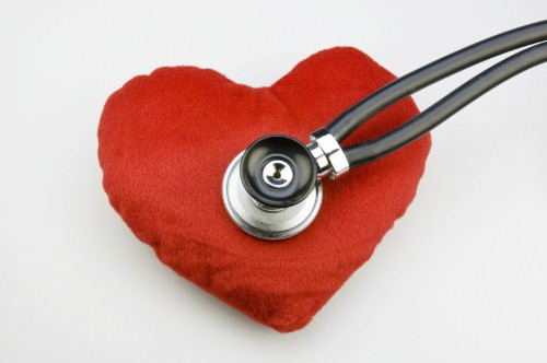 Keeping notes, monitoring daily schedules and having the tools to facilitate better self-care will make a lifelong relationship with a healthcare provider really stick from the start.