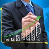 Key tips for small business branding