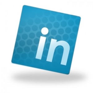 LinkedIn marketing tips for B2B enterprises