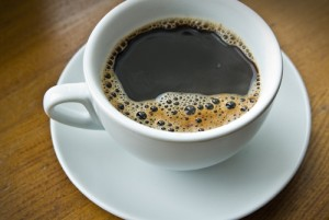 March is National Caffeine Awareness Month