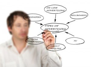 Marketing trends to follow in 2013