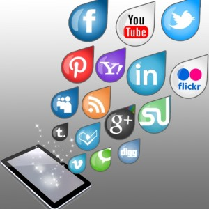 Mastering social media marketing
