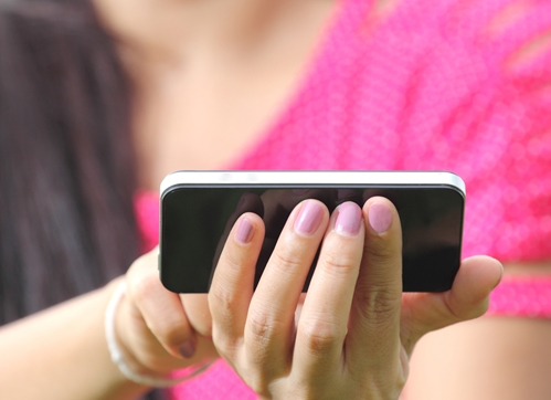 Optimizing mobile strategies for small businesses