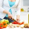 Promote healthy living during Family Fit Lifestyle Month