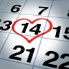 Promotional opportunity days in February