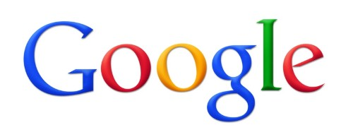 Search Engine Optimization for engines like Google is important for small business marketing.