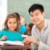 Show educators you care on National Teacher Day