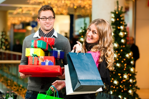 Social media marketing tactics for the holiday season